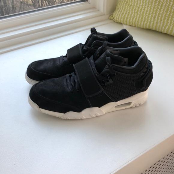 897acc999d5bf Nike Air Victor Cruz Shoes